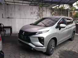 Jual mobil Mitsubishi Xpander Exceed 2018 , Kota Surabaya, Jawa Timur