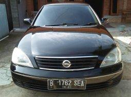 Nissan Sunny GL Neo 08