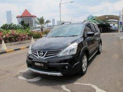 Nissan Livina X-Gear Long 2013 di Jakarta