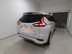 Jawa Tengah, Mitsubishi Xpander ULTIMATE 2018 Istmw