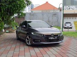 Honda All New Accord 1.5L Turbo 2019 di Jawa Timur