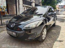 Jual mobil Mazda 2  S 2011