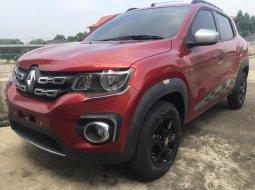 Promo Renault Kwid murah 2018