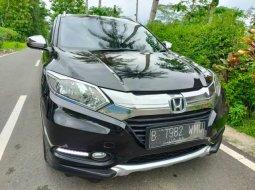 Honda HR-V E CVT 2015, DI Yogyakarta