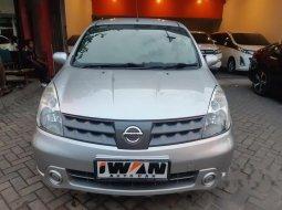 DKI Jakarta, jual mobil Nissan Grand Livina XV 2010 dengan harga terjangkau