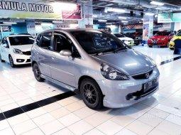 Mobil Honda Jazz 2006 VTEC terbaik di Jawa Timur