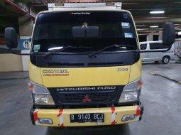 Mitsubishi Colt 2013 DKI Jakarta dijual dengan harga termurah