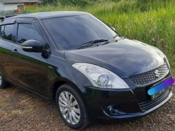 Suzuki Swift GX AT low km