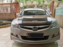 Honda Civic 2008 #Tangan Pertama #Kilometer Rendah