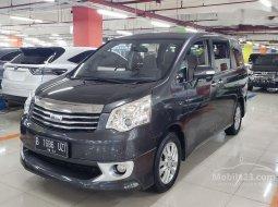 Jual mobil Toyota NAV1 Luxury V 2013 bekas, DKI Jakarta