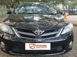 Toyota Corolla Altis 2.0 V FULL ORI + GARANSI MESIN & TRANSMISI 1 TAHUN