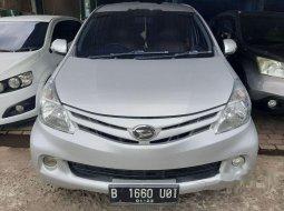 Banten, Daihatsu Xenia X 2012 kondisi terawat