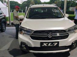 Promo Suzuki XL7 murah