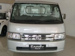 Promo Suzuki Carry Pick Up murah