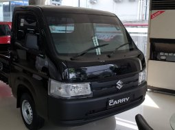 Promo Suzuki Carry Pick Up murah cukup booking 1Jt