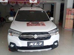 Promo murah suzuki XL7
