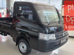 Promo Suzuki Carry Pick Up murah