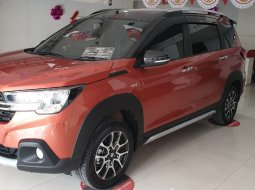 Promo Suzuki Xl-7 2020