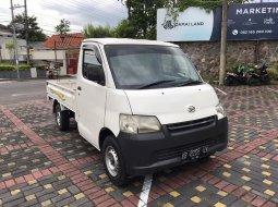 Jual mobil Daihatsu Gran Max Pick Up 2012 di DI Yogyakarta