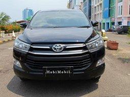 Toyota Kijang Innova 2.0 G 2015 Hitam