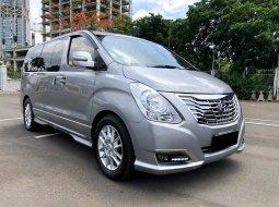 Hyundai H-1 XG 2016 DKI Jakarta