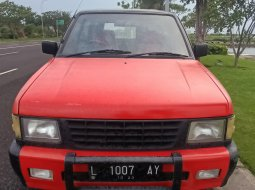 Isuzu Panther 2.3 Manual 1993