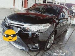 Toyota Vios G AT 2013 di Jawa Barat