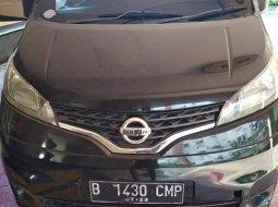 Jual mobil Nissan Evalia SV 2012 , Kota Jakarta Barat, DKI Jakarta