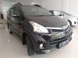 Mobil Toyota Avanza 2014 Veloz terbaik di Jawa Timur