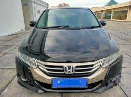 DKI Jakarta, Honda Odyssey 2.4 2012 kondisi terawat