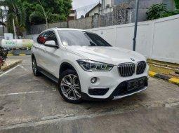 BMW X1 2018 DKI Jakarta dijual dengan harga termurah