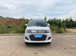Jual cepat Suzuki Karimun Wagon R GS 2016 di DKI Jakarta