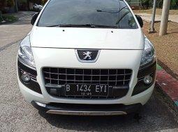Jual mobil Peugeot 3008 2012 , Kota Depok, Jawa Barat