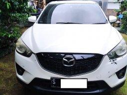 Mazda CX-5 2.5 2014 Putih