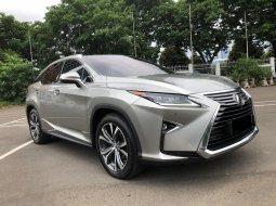 Lexus Jual Beli Mobil Bekas Murah 02 2021