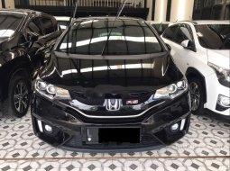 Jual Honda Jazz RS 2015 harga murah di Jawa Timur