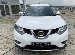 Mobil Nissan X-Trail 2015 2.5 dijual, DKI Jakarta