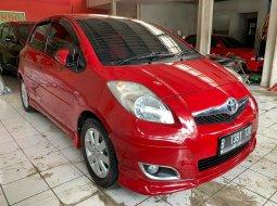 Toyota Yaris S 2012 di Banten