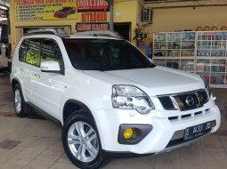 Nissan X-Trail 2.5 2014 di Jawa Timur