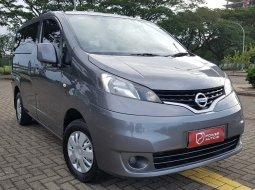 Nissan Evalia St MT 2014 FULL ORI + GARANSI MESIN & TRANSMISI 1 TAHUN*