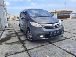 Jual Honda Freed E 2013 harga murah di DKI Jakarta