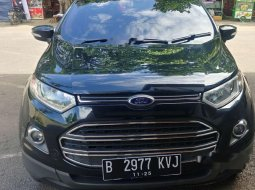Jual mobil Ford EcoSport Titanium 2014 bekas, Jawa Barat