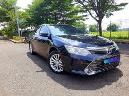 Dijual mobil bekas Toyota Camry V, Banten