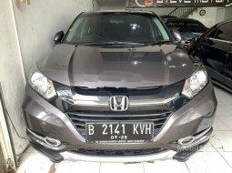 DKI Jakarta, jual mobil Honda HR-V E 2016 dengan harga terjangkau