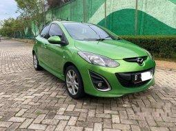 Dijual mobil bekas Mazda 2 Hatchback, DKI Jakarta