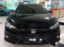 Dijual mobil bekas Honda Civic , Jawa Timur