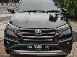 Toyota Rush TRD Sportivo 2019 Low KM