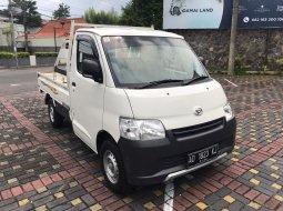 Jual mobil Daihatsu Gran Max Pick Up 1.3 2018 di DI Yogyakarta