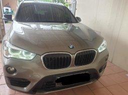 Jual mobil BMW X1 sDrive18i 2017 , Kota Jakarta Barat, DKI Jakarta