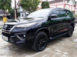 Dijual Toyota Fortuner VRZ TRD Disel 2019